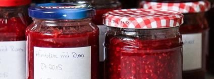 marmeláda Foto: Maja Dumat Flickr