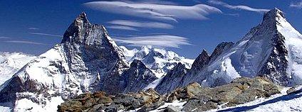 foto: Jackph / Wikimeda Commons