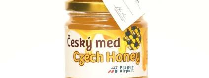 Foto: Letiště Václava Havla