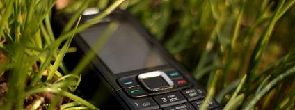 Přemýšlíte nad tím, jaký nový mobil? Koukněte na ekomobily. Foto: Gcoda / Flickr.com