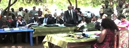 Foto: Kenya NTV