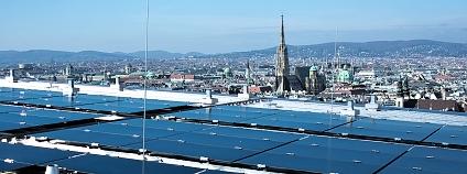 Foto: Ian Ehm / Wien Energie