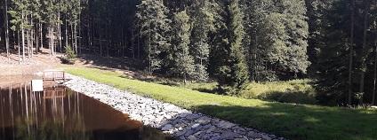 foto: Lesy České republiky, s.p.