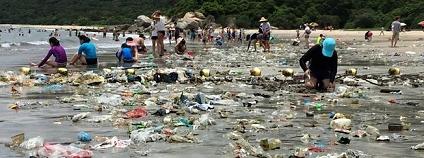 Foto: Ocean Recovery Alliance
