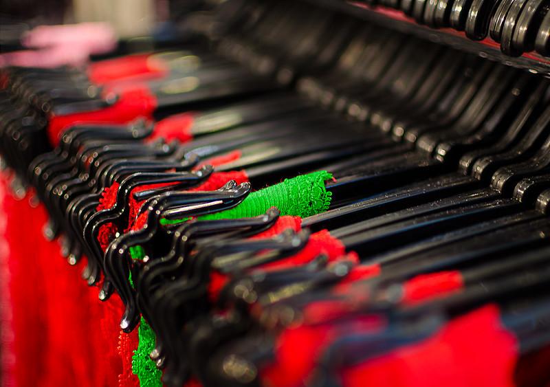 Suzano a Spinnova postaví továrnu na udržitelná textilní vlákna