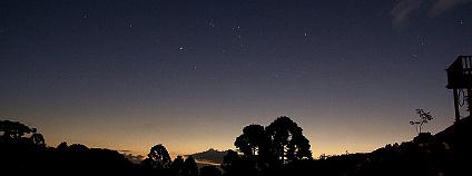 Foto: giumaiolini / Flickr