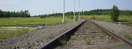 Ostravsko-karvinská uhelná pánev Foto: Podzemnik Wikimedia Commons