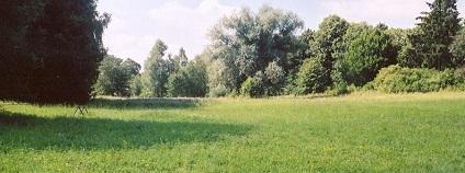 foto: mestoprelouc.cz