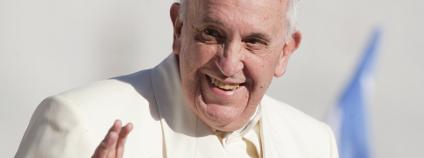 foto: giulio napolitao / Shutterstock.com