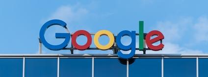 Google Foto: Pawel Czerwinski Unsplash