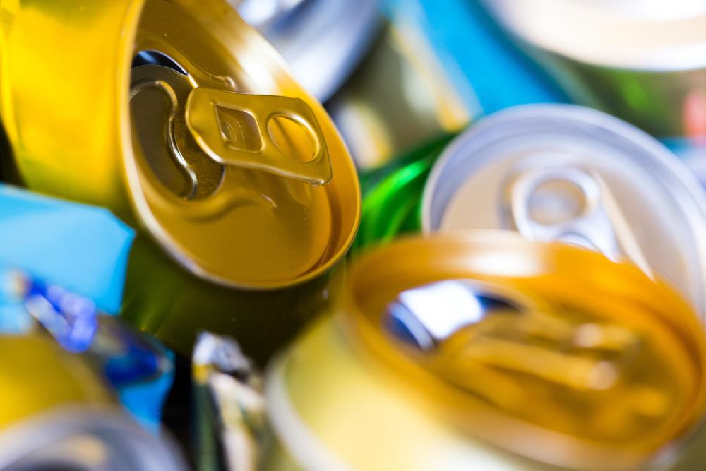 Průzkum: Během epidemie lidé zlepšili návyky v třídění odpadu
