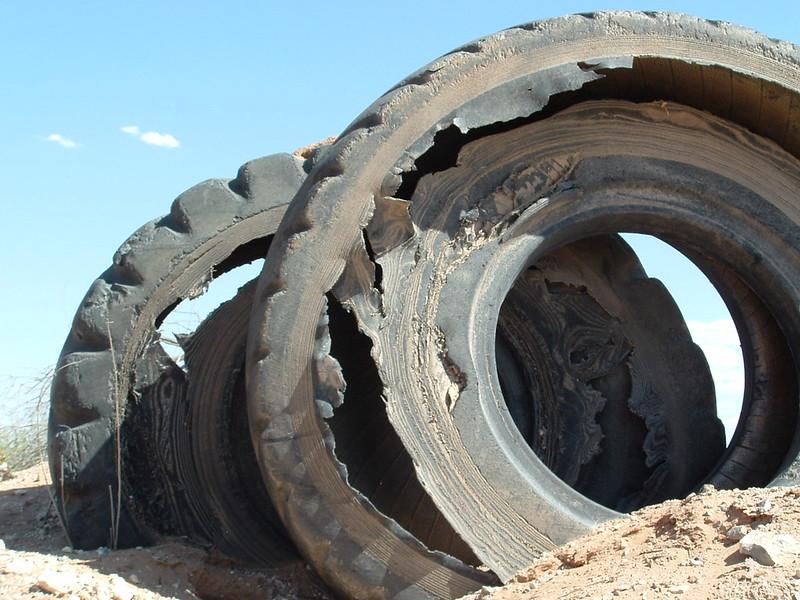 """Označení všeho nepotřebného za """"odpad"""" brání rozvoji cirkulární ekonomiky"""