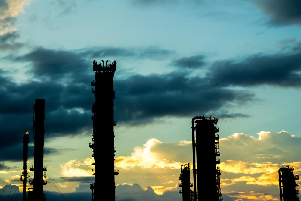 Havlíček: Dopady Zelené dohody vyčíslí nová vládní komise po vzoru té uhelné