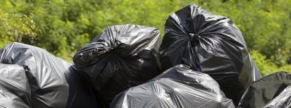 Odpad Foto: wellphoto Shutterstock