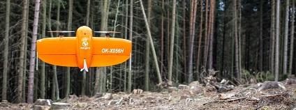 foto: smartcity.plzen.eu