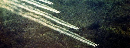 Foto: USAF / Wikimedia Commons