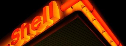 Shell Foto: Marc Rentschler Unsplash