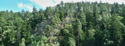 Foto: Aleš Pouchlý / Wikimedia Commons