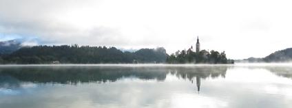 Slovinsko [0] Flickr