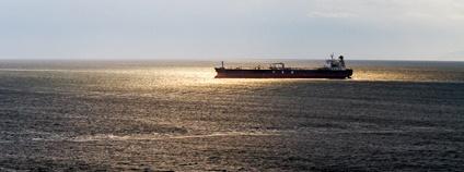 Tanker Foto: Joaquim Procopio Flickr.com