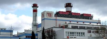 Foto: Podzemnik / Wikimedia Commons