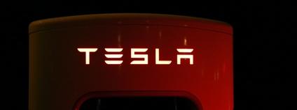 Tesla Foto: Pexels