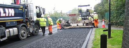Foto: Enfield Council / resource.co
