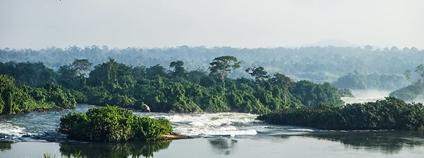 Krajina v Ugandě Foto: Nina R Flickr
