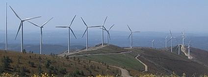 foto: CorreiaPM / Wikimedia Commons