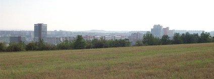 Foto:  Aktron / Wikimedia Commons