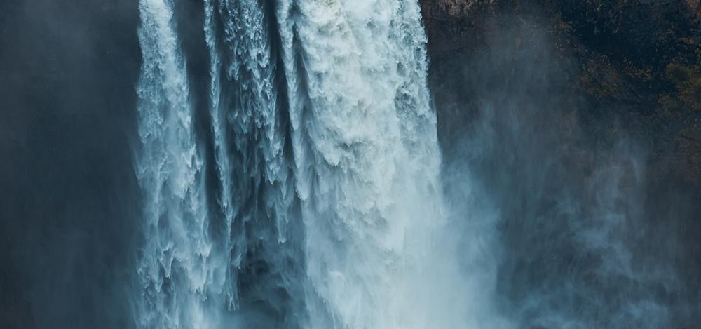Na olomoucké hradby se po více než třiceti letech vrátí vodopád