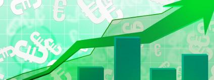 Zelená ekonomika Foto: EU BackgroundStore Shutterstock