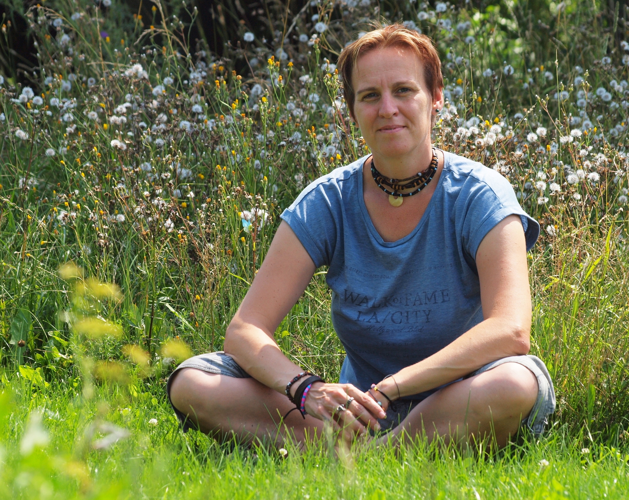 Bez členství v EAZA bychom se stali jen zookoutkem, říká nová ředitelka ústecké zoo Ilona Pšenková