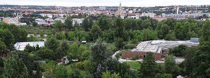 foto: ŠJů Wikimedia Commons
