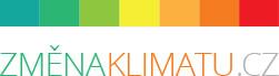 Portál Změna klimatu