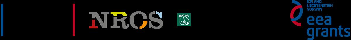 logo-nros-png.png
