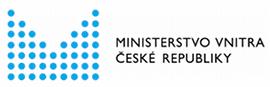 mv_logo.jpg_1.png