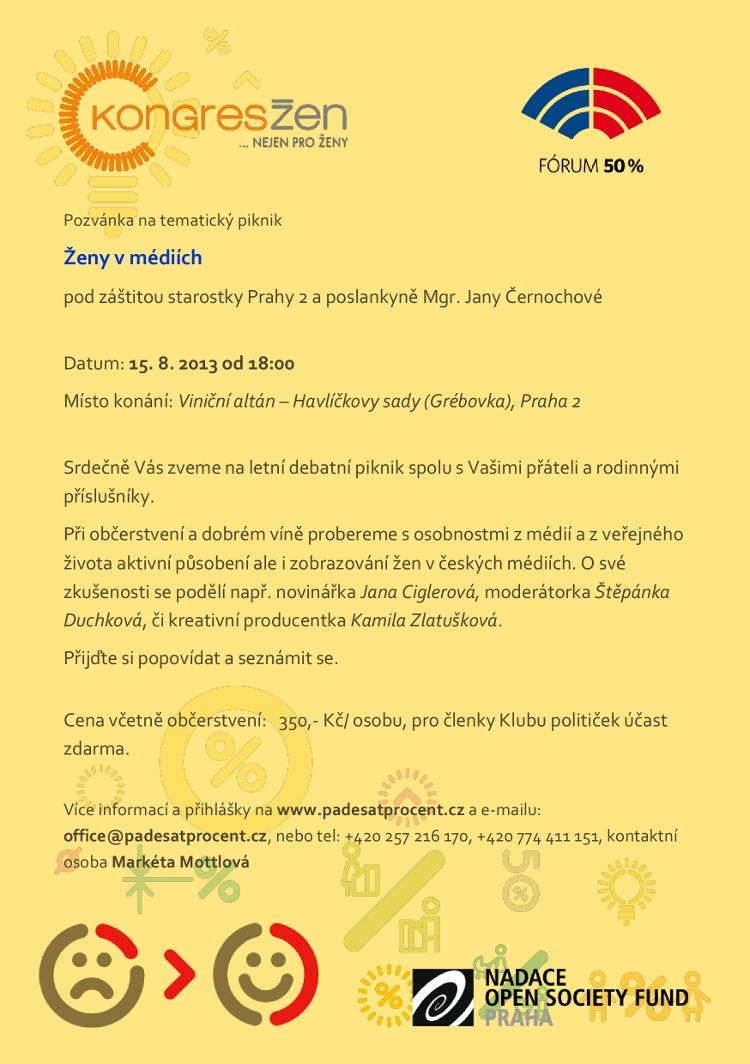 pozvanka_diskuze_zeny_v-mediich.jpg